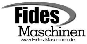 Fides Maschinen